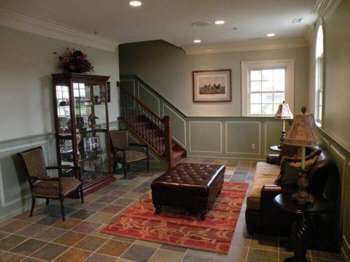 beautiful interior design for barn interiors