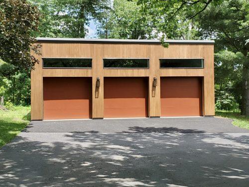 custom building sms builders garage